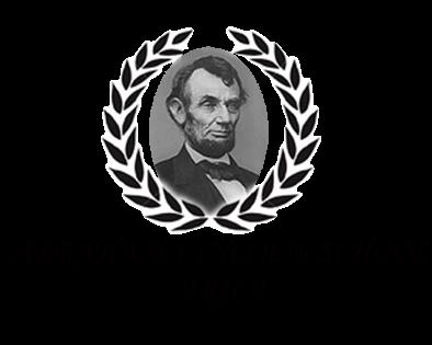 Abraham Lincoln School Arica